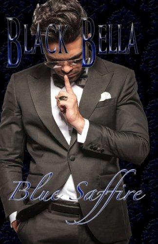 Black Bella: The Beginning Book 1 (Volume - Black Bella