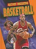 Basketball, Blaine Wiseman, 1616901187