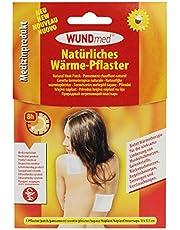 Wundmed® Warmtepleister 13 cm x 9,5 cm