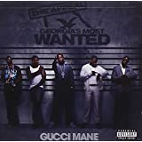 The Appeal: Georgia's Most Wanted (Explicit)