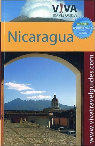 gratis dating sites Nicaragua eindelijk dating Quotes