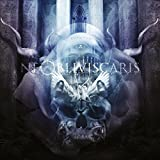 Citadel by Ne Obliviscaris