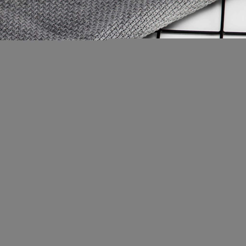 Aotifu Sunglasses for Women,Cat Eye Mirrored Flat Lenses Metal Frame Polarized Classic Retro Irregular Unisex Eyewear
