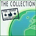Green Asia    Green Travel Guides