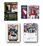 Panini NFL 2013 Elite Football Trading Cards