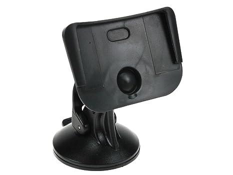 Jahoo soporte para coche parabrisas ventosa soporte de coche para GPS TomTom (One XL o