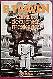 Canasta de cuentos mexicanos / Basket of Mexican Tales (Spanish Edition)