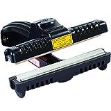 poly tube sealer - BOX USA BSPC6 Crimper Hand Sealer, 6