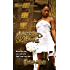 Married to the Game (Gangster's Girl Book 2)