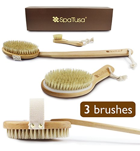 Gal Brush - 7