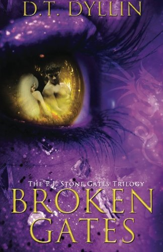 Broken Gates  pdf epub download ebook