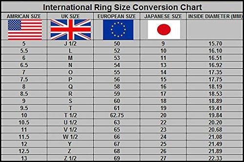 10K-Rose-Gold-Masonic-Mens-Freemason-Ring-size-6-16