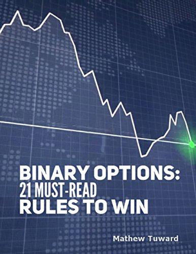 Binary options graphics