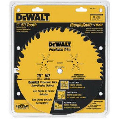 DEWALT DW7150PT
