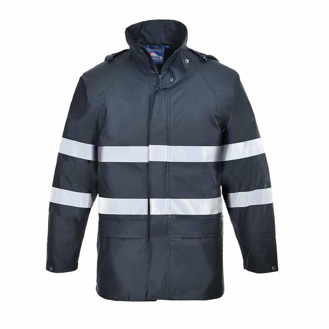 Portwest Workwear Mens Iona Sealtex Jacket