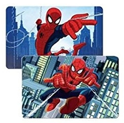 Spider Man 3 Placemat - 1
