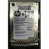 653960-001 HP 300GB 6G 15K 2.5 SAS HARD DRIVE
