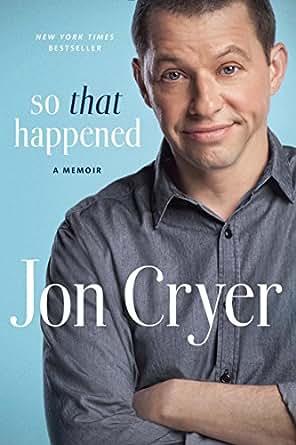 jon cryer imdb biography search