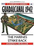 Guadalcanal 1942, Joseph N. Mueller, 1855322536