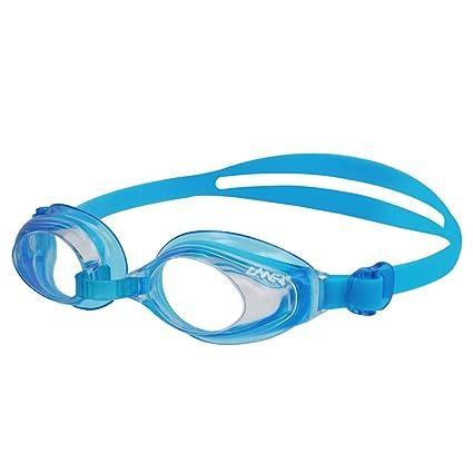 fb08698247e LANE4 Training   Performance Swim Goggle - Hydrodynamic Design Prescription  Anti-fog UV Protection for