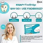Dulac-Kit-Fissa-Ponti-per-il-fissaggio-di-Ponti-Capsule-dentali-e-Denti-a-perno-2-applicazioni-FIXAplus