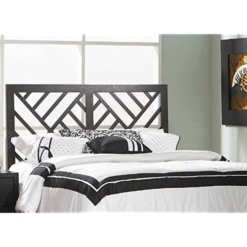 headboards head board contemporary designs modern for with headboard bed ideas