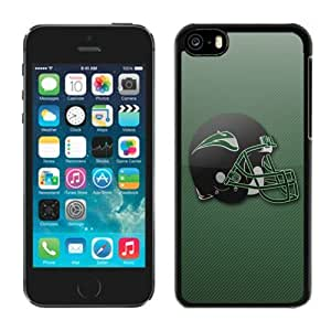 New Iphone 5c Case Ncaa Big Sky Conference Portland State Vikings 6