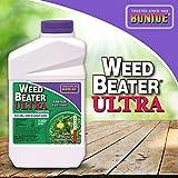 Bonide (BND310) - Weed Beater Ultra, Weed Killer