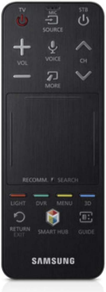 Samsung OEM Original parte: AA59 – 00772 un toque smart tv mando a distancia: Amazon.es: Electrónica