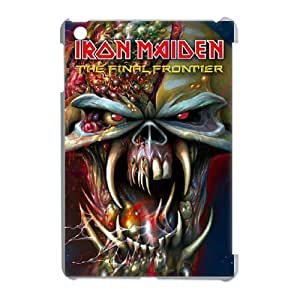 Generic Case Iron Maiden Band For iPad Mini G7Y6678991