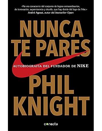 Amazon.es: Negocios y finanzas: Libros: Finanzas, Marketing ...