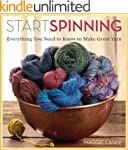 Start Spinning: Everything You Need t...