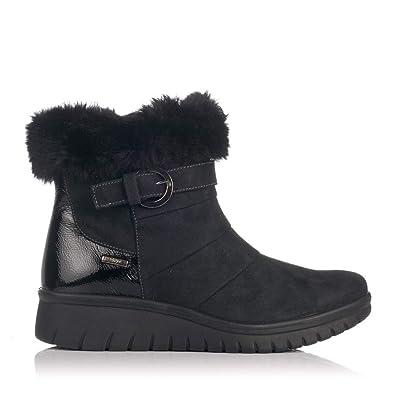 N Romika Et Chaussures 17 Sacs Femme Botines Varese 1Rrx1