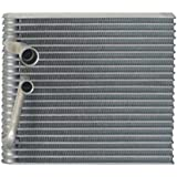 A//C Evaporator Core Lexus 88501-48252