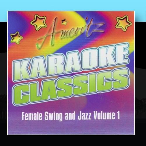 top 5 best jazz karaoke cds,sale 2017,Top 5 Best jazz karaoke cds for sale 2017,