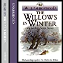 The Willows in Winter Audiobook by William Horwood Narrated by Richard Briers