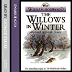 The Willows in Winter | William Horwood