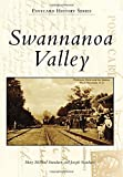 Swannanoa Valley, Mary McPhail Standaert and Joseph Standaert, 1467121797