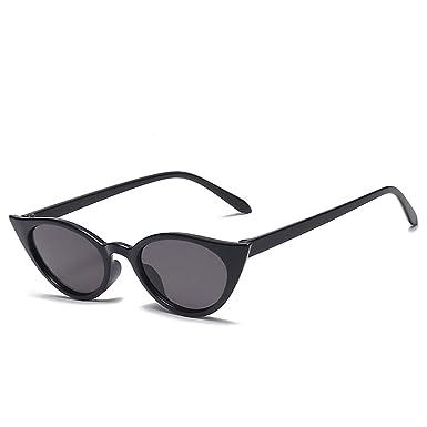 Daesar Gafas de Sol Hombre UV400 Gafas Sol Mujer Polarizadas ...