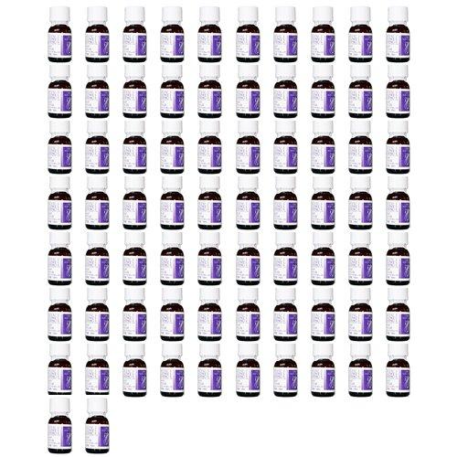 【有名人芸能人】 マウントフジ マウントフジ ストックボトル 10ml 10ml 72種類フルセット B00N02SPFW, ハラムラ:ea64072d --- egreensolutions.ca