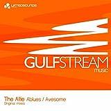 Ablues (Original Mix)