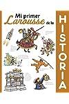 https://libros.plus/mi-primer-larousse-de-historia/