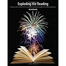 Exploding the Reading: Building a World of Responses from One Small Story