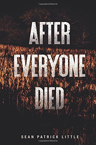 After Everyone Died PDF