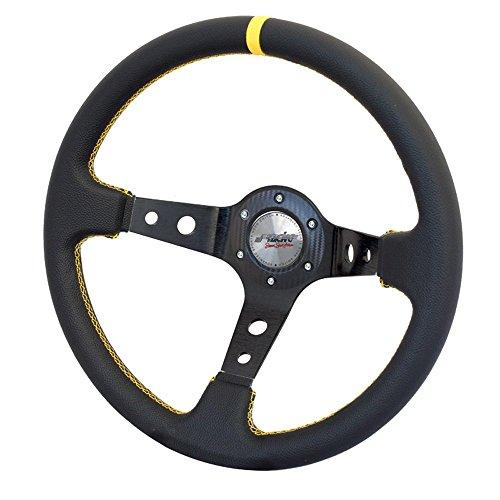 Simoni Racing SR SPEC Sportlenkrad