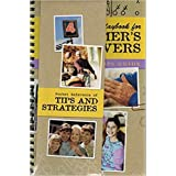 Coach Broyles' Playbook for Alzheimer's Caregivers: Bonus Tips and Strategies Booklet