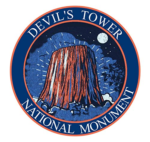 Explore Devil's Tower 3