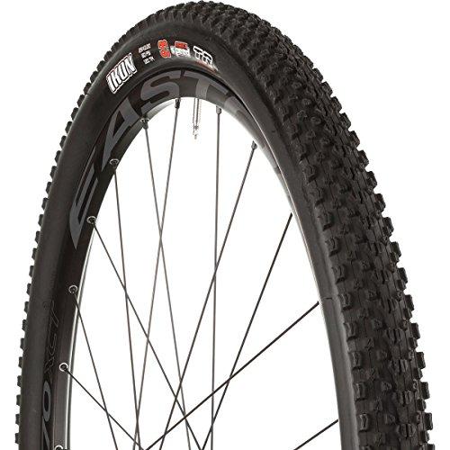 Top Ten Guide Best 29 Mountain Bike Tires