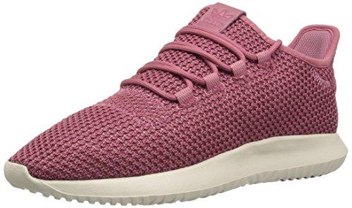 adidas阿迪达斯Originals Tubular Shadow 女士跑鞋,两个颜色都好看