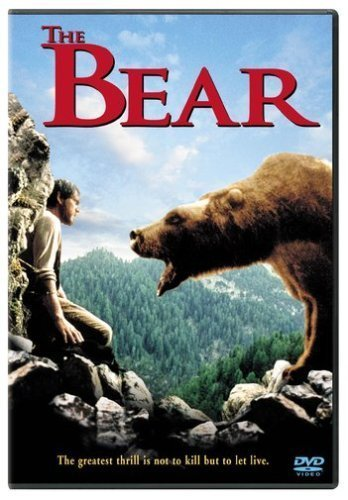 tures Home Entertainment by Jean-Jacques Annaud ()